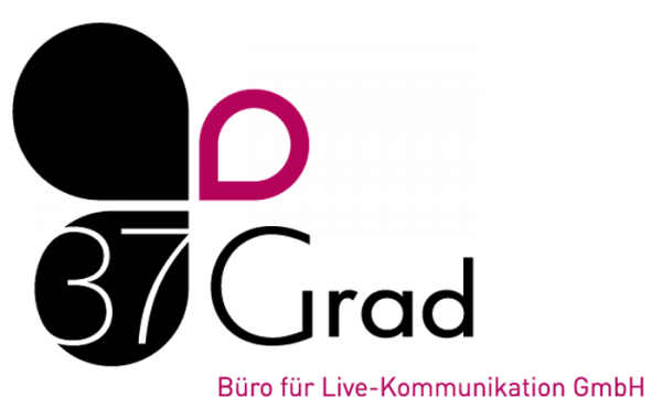 37grad-Live-Kommunikation | Events & Mehr