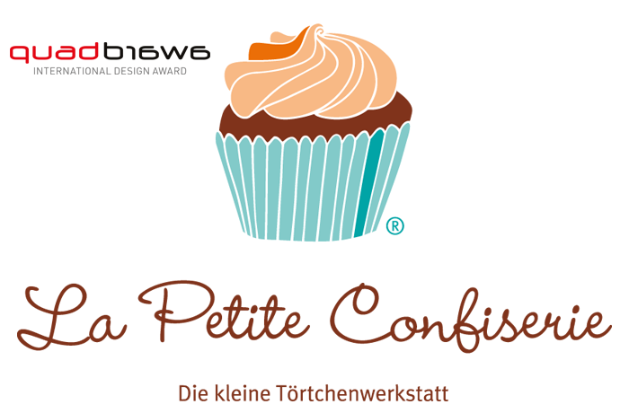 La Petite Confiserie |Die Törtchen