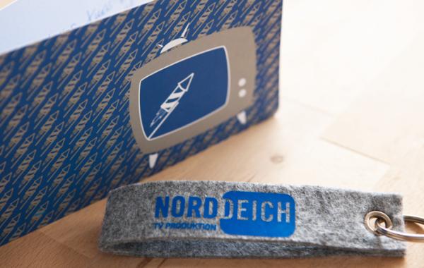 NORDDEICH TV Produktions-GmbH| Film