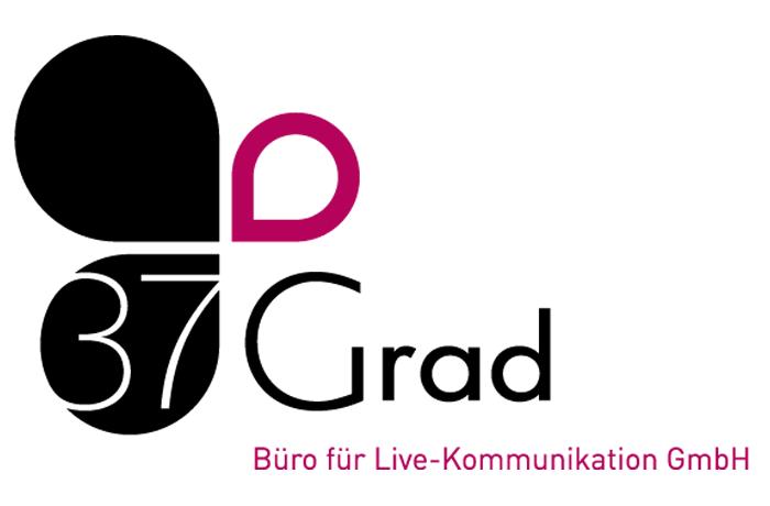 37grad-Live-Kommunikation |Events & Mehr