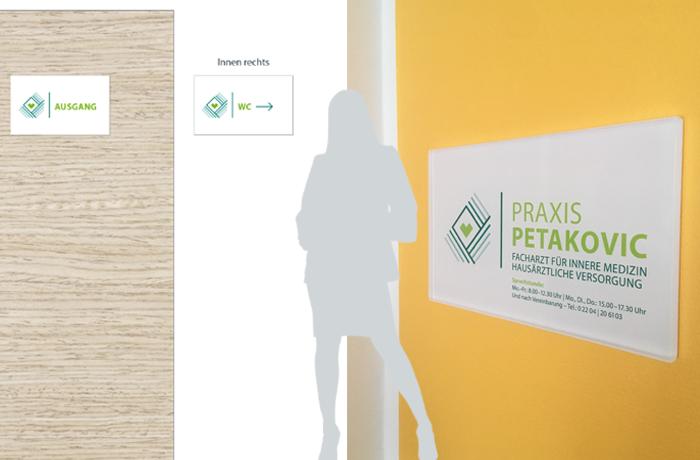 Praxis Petakovic | Ihre Hausarztpraxis